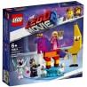 Lego 70824 Lego Pelicula