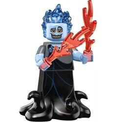 Minifig Lego Hades