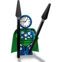 Minifig Batman Lego 2 Rey Reloj