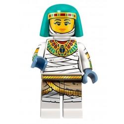 Minifig Lego 19 Momia