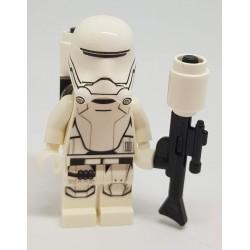 Minifig Lego Star Wars L19