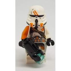 Minifig Lego Star Wars L20