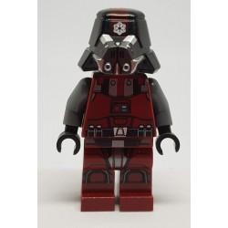 Minifig Lego Star Wars L29