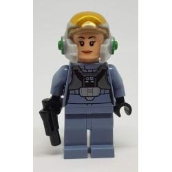 Minifig Lego Star Wars L32