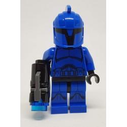 Minifig Lego Star Wars L42