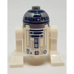 Minifig Lego Star Wars L53