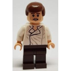 Minifig Lego Star Wars L65