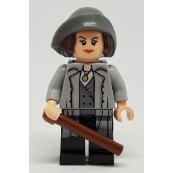 Minifig Lego Dimensions Tina D8
