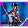 Playmobil 4611 Soldado real Francés