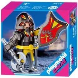 Playmobil 4646 Caballero