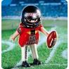 Playmobil 4635 Jugador Fútbol americano