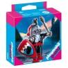 Playmobil 4689 Caballero