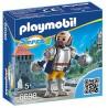 Playmobil 6698 Caballero super 4