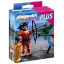 Playmobil 4762 Arquero
