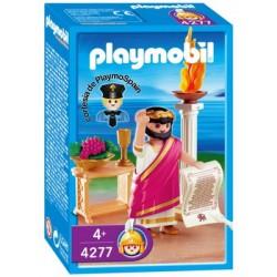 Playmobil 4277 Cesar