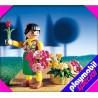 Playmobil 4597 Florista