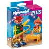 Playmobil 4787 Payasos