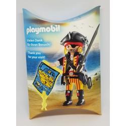 Playmobil Promo Pirata