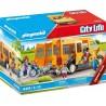 Playmobil 9419 Autobús
