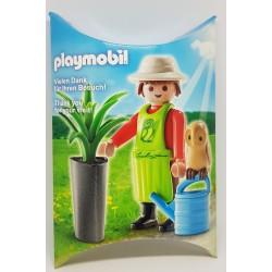 Playmobil promo Lechuza V2