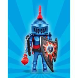 Playmobil S1 Caballero Azul