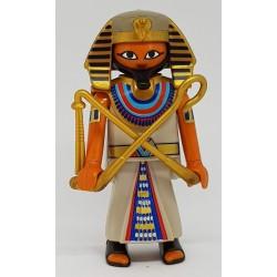 Playmobil Faraón L22