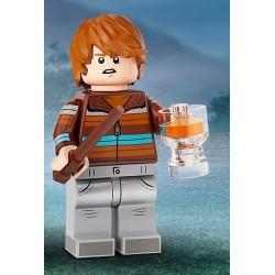 Minifig HP s2 Ron Weasley