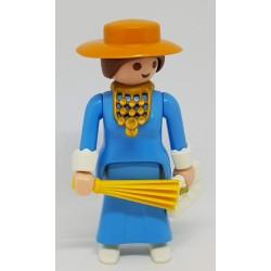 Playmobil Dama L80