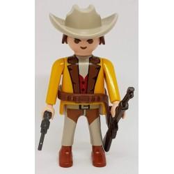 Playmobil Oeste L197