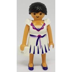 Playmobil Chica L313