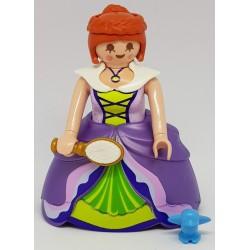 Playmobil Dama L.538