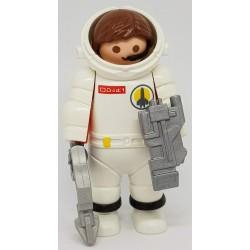 Playmobil Astronauta L591