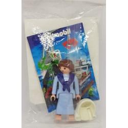 Playmobil Goody 38