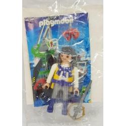 Playmobil Goody 36
