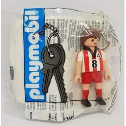 Playmobil Furbolista Precintado LL24