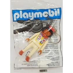 Playmobil Llavero Indio Precintado LL28