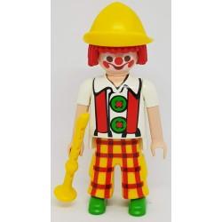 Playmobil Payaso L625