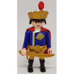 Playmobil Oriental L.639