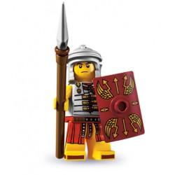 Lego Minifig V6 Romano