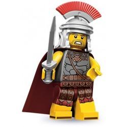 Minifig Lego v10 Romano