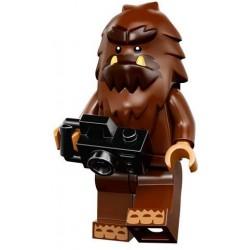 Minifig Lego 14 Bigfoot