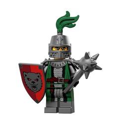 Minifig Lego 15 Caballero