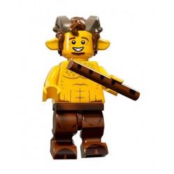 Minifig Lego 15 Fauno