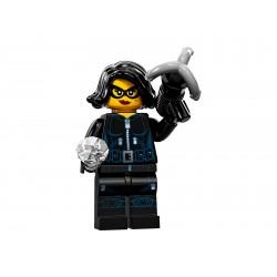 Minifig Lego 15 Ladrona