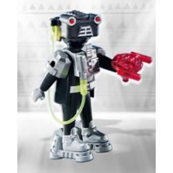 Playmobil S10 - Robot