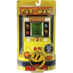 Arcade Pac-Man