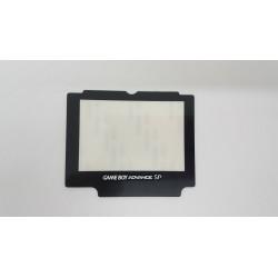 Cristal Pantalla GameBoy Advance SP