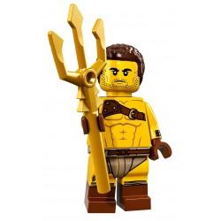 Minifig Lego S17 Gladiador