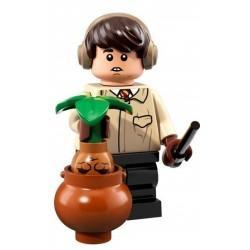 Lego Minifig Neville Longbottom