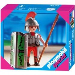 Playmobil 4632 Romano